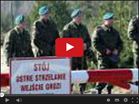 Wojsko Polskie - Apel bez cenzury