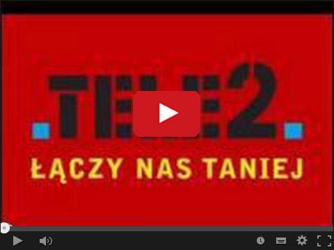 Niezadowolony klient Tele2