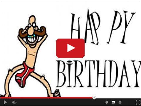życzenia Urodzinowe Dla Niej Smiesznefilmynet