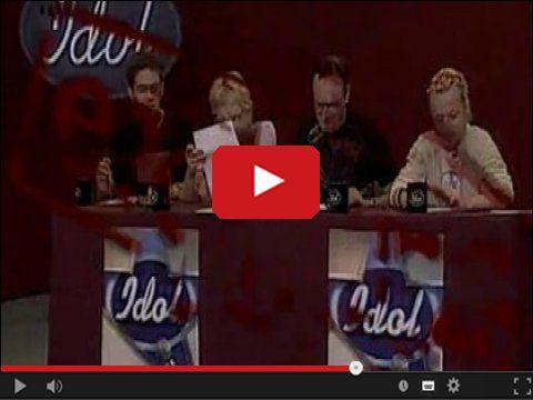 Idol Polska