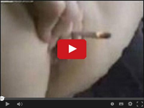 Palenie papierosów szkodzi