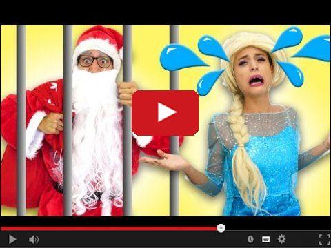 Czego pragnie Święty Mikołaj