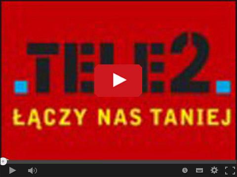 Reklamacja usługi TELE2