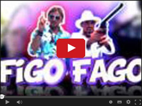 Figo Fago